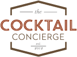 The Cocktail Concierge